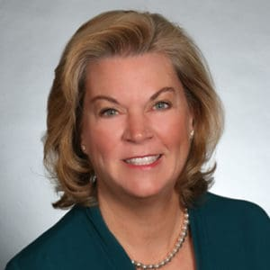 Marcy Hill, Loan Officer - George Mason Mortgage