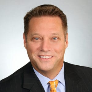 Russell W. Nash, Jr. Vice President, Branch Manager - George Mason Mortgage