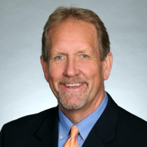 Ken Mextorf, Sales Manager - George Mason Mortgage